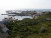 rejsy morskie morze północne, Helgoland