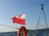 rejsy morskie Morze Północne