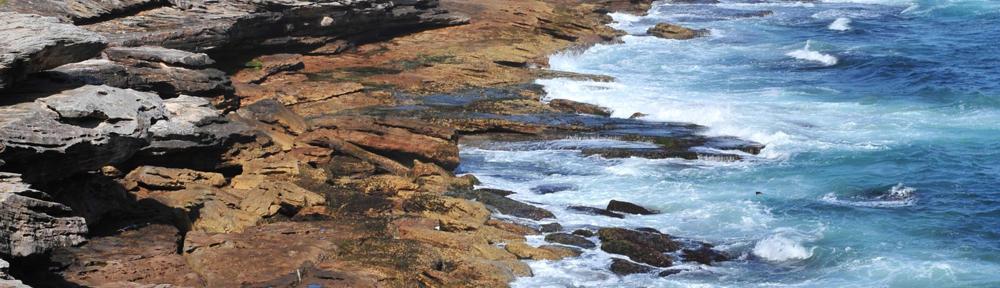 Rejsy morskie | Majorka | Wyspy Kanaryjskie | Grecja | Chorwacja | Bałtyk